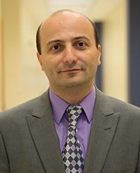 Dr. Kemal Akkaya :