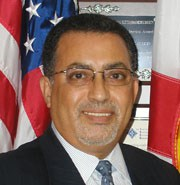 Dr. O. A. Mohammed :