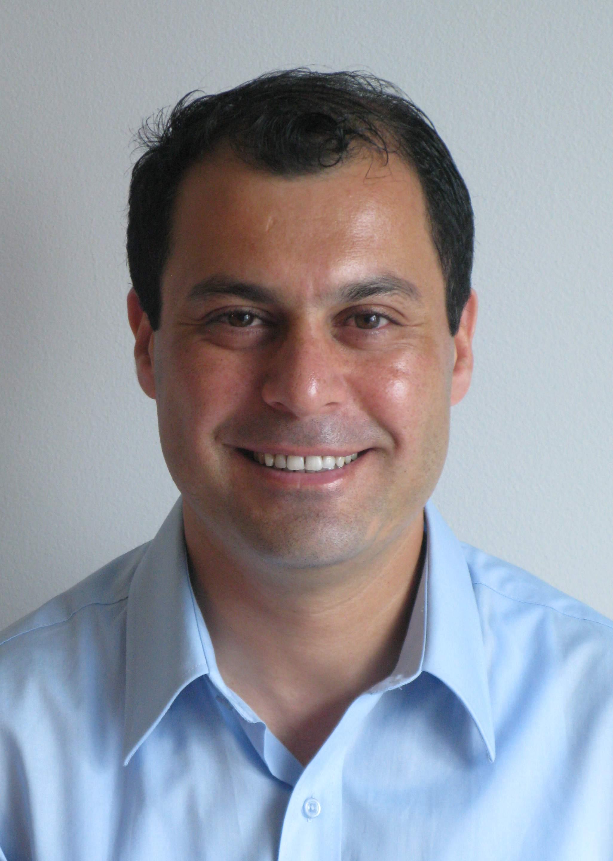 Dr. A. Selcuk Uluagac :